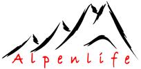 Alpenlife