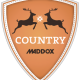Maddox Country