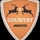 Maddox Country