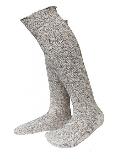 Herren Trachten Set, Krone + Maddox sneakers + Socken